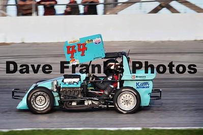 SEPT 2 2017 DAVE FRANKS PHOTOS (41)