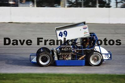 SEPT 2 2017 DAVE FRANKS PHOTOS (48)