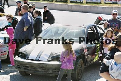 SEP 30 2017 DAVE FRANKS PHOTOS (75)