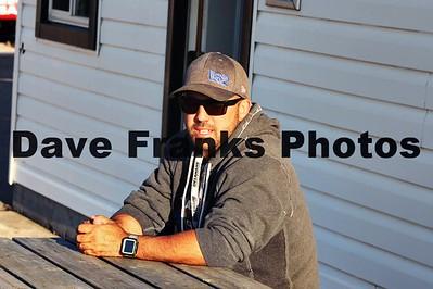 SEP 8 2017 DAVE FRANKS PHOTOS (33)