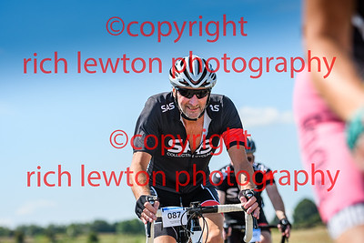 e-severn-bridge-sportive-20170827-0246