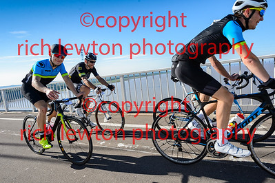 severn-bridge-sportive-20170827-0008