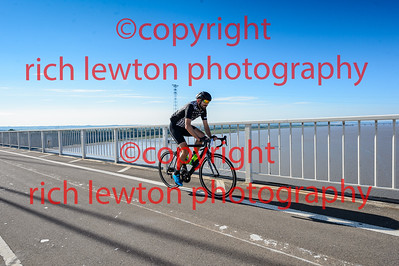 severn-bridge-sportive-20170827-0009