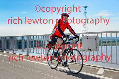 e-severn-bridge-sportive-20170827-0104