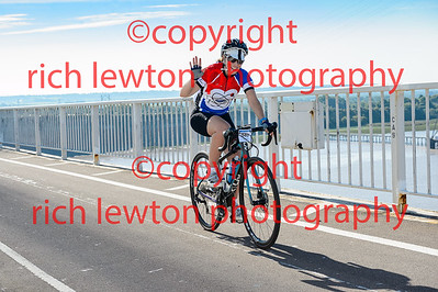e-severn-bridge-sportive-20170827-0094