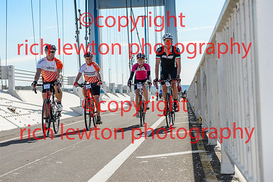e-severn-bridge-sportive-20170827-0172