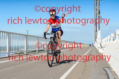 e-severn-bridge-sportive-20170827-0176