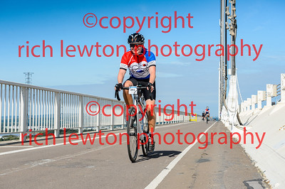 e-severn-bridge-sportive-20170827-0175