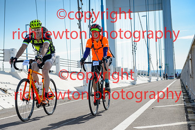 e-severn-bridge-sportive-20170827-0155