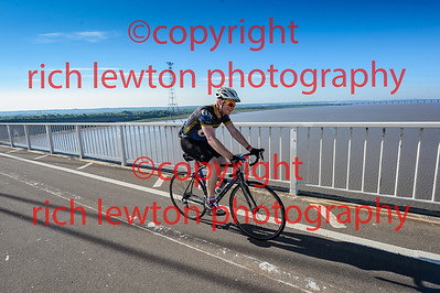 severn-bridge-sportive-20170827-0002