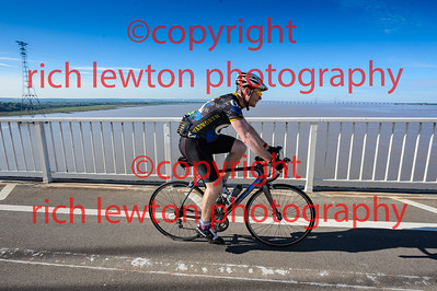 severn-bridge-sportive-20170827-0003
