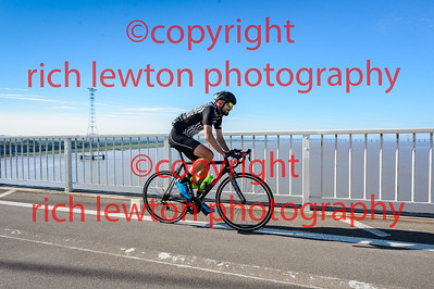 severn-bridge-sportive-20170827-0010