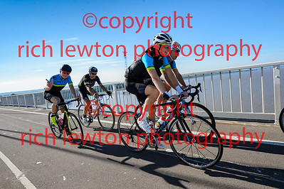 severn-bridge-sportive-20170827-0007