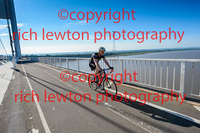severn-bridge-sportive-20170827-0001