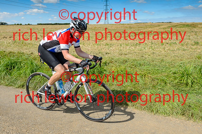 e-severn-bridge-sportive-20170827-0278