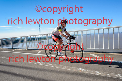 severn-bridge-sportive-20170827-0012