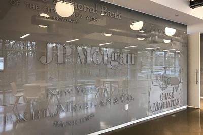 20181207 Flaming Phoenix JP Morgan Chase