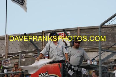 AUG 11 2018 DAVE FRANKS PHOTOS  (47)