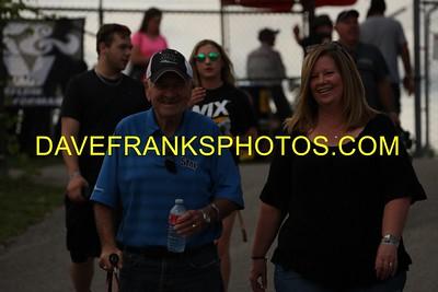 AUG 11 2018 DAVE FRANKS PHOTOS  (133)