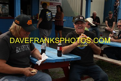 AUG 19 2018 DAVE FRANKS PHOTOS  (204)
