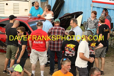 AUG 19 2018 DAVE FRANKS PHOTOS  (316)