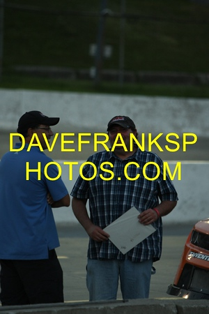 AUG 2 2018 DAVE FRANKS PHOTOS  (162)