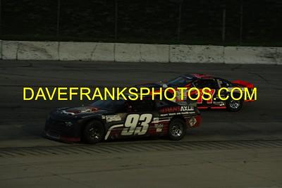 AUG 2 2018 DAVE FRANKS PHOTOS  (177)