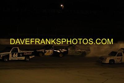AUG 2 2018 DAVE FRANKS PHOTOS  (215)