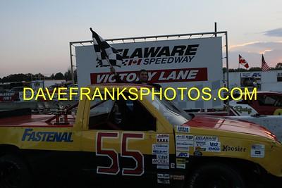 AUG 2 2018 DAVE FRANKS PHOTOS  (4)