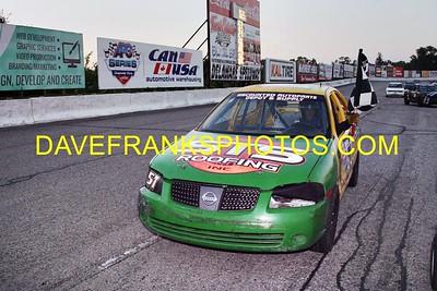 AUG 31 2018 DAVE FRANKS PHOTOS (68)