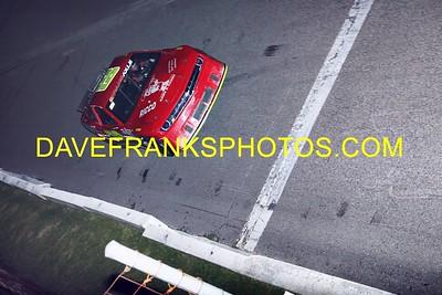 AUG 31 2018 DAVE FRANKS PHOTOS (128)