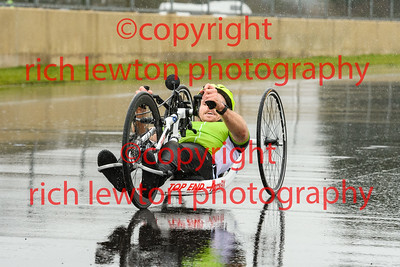 easter-classic-handcycle-20180330-0007