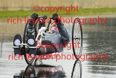 easter-classic-handcycle-20180330-0012