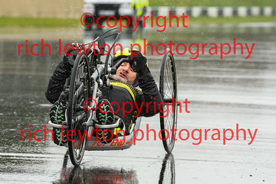 easter-classic-handcycle-20180330-0013