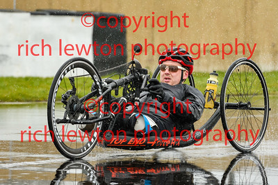 easter-classic-handcycle-20180330-0003
