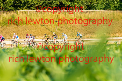 combe-rd10-20180705-0023