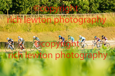 combe-rd10-20180705-0017