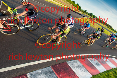 combe-rd3-20180517-0013