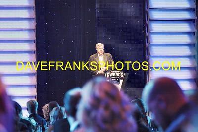dec 7 2018 dave franks photos (5)