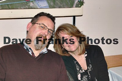 Dave Franks PhotosFEB 3 2018  (84)