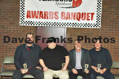 Dave Franks PhotosFEB 3 2018  (89)