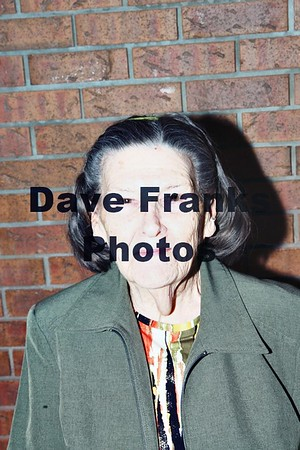 Dave Franks PhotosFEB 3 2018  (12)