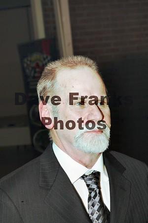 Dave Franks PhotosFEB 3 2018  (27)