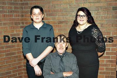 Dave Franks PhotosFEB 3 2018  (19)