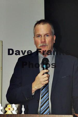Dave Franks PhotosFEB 3 2018  (25)