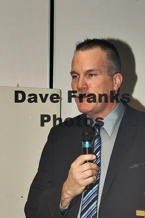 Dave Franks PhotosFEB 3 2018  (26)