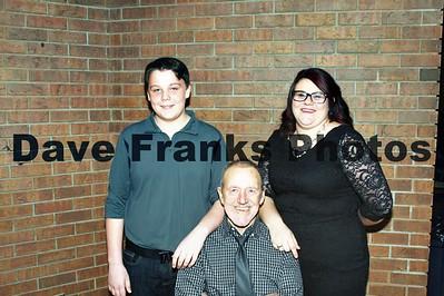 Dave Franks PhotosFEB 3 2018  (21)