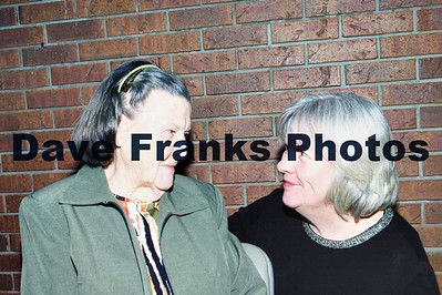 Dave Franks PhotosFEB 3 2018  (14)