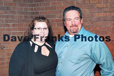 Dave Franks PhotosFEB 3 2018  (16)