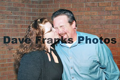 Dave Franks PhotosFEB 3 2018  (18)